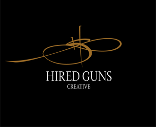 Hired Guns Creative
