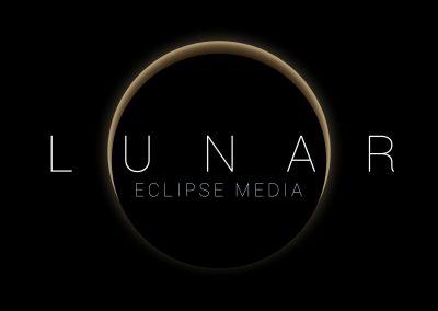 lunar-eclipse-media-reverse