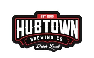 Hub Town Brewing Photoshoot Sept 30th 2017