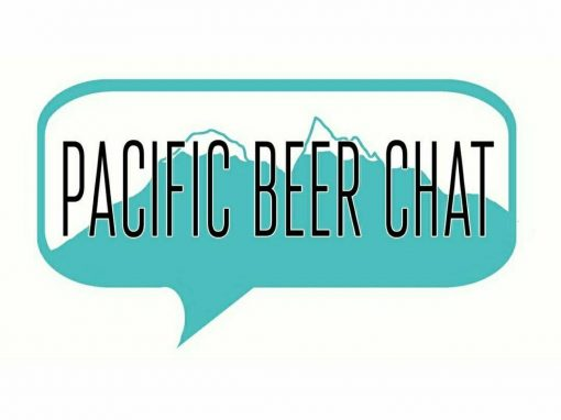 Pacific Beer Chat