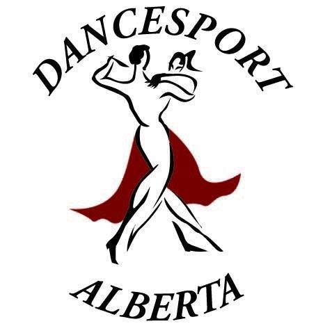 Dance Sport Alberta